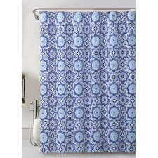 Peva Peva Shower Curtain