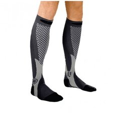 10 Point Compression Socks