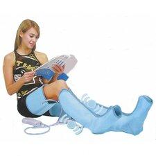 Air-O-Sage Leg Massager