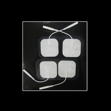 Relaxor Pads (Set of 4)