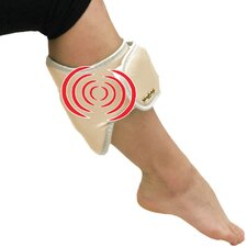 Leg-O-Sage-Pro Therapeutic Pulsation Massager