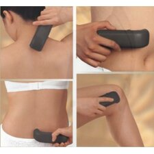 AccuPulse Electronic Massager