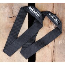 Quick Lifting Strap (Set of 4)