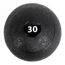 30 lb Slammer Ball