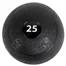 25 lb Slammer Ball