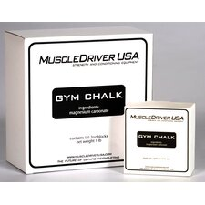 Gym Chalk