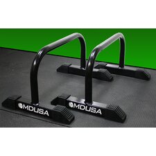Pendlay Elite Parallettes
