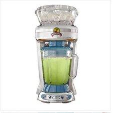 Margaritaville® Key West™ Frozen Concoction Maker
