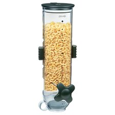 Smart Space Edition Single Wall Mount 13-oz. Dry Food Dispenser