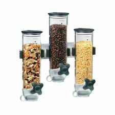 Smart Space Dry Food Dispenser