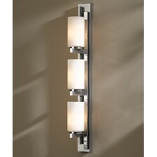 Ondrian Wall Sconce