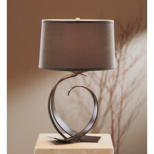 "Impression 22.7"" H Table Lamp"