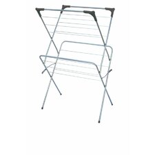 2 Tiers Clothes Dryer