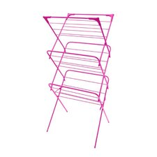 3 Tiers Clothes Dryer
