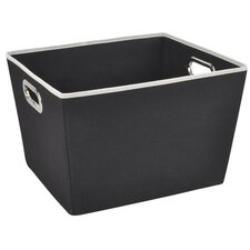 Storage Tote (Set of 2)