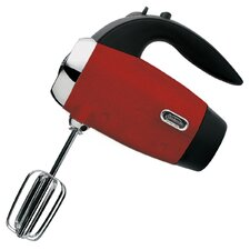 Heritage Series® Hand Mixer