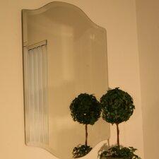 Regency Westminster Frameless Mirror