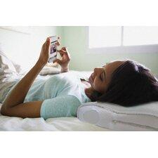 Wellrest Digital iPad Tablet Pillow