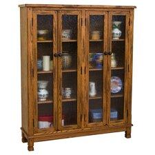 "Sedona 60"" Barrister Bookcase"