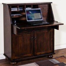 Santa Fe Secretary Desk