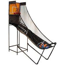 Single Shootout Basketball