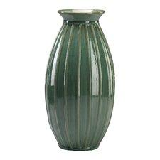 Mellon Vase