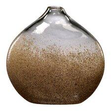 Russet Vase