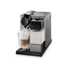 Nespresso Lattissima Touch Coffee/Espresso Maker