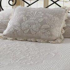 Abigail Adams Pillow Sham