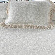 Heritage Pillow Sham