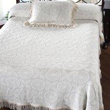 Heritage Bedspread