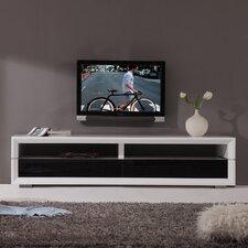 Executive Remix TV Stand