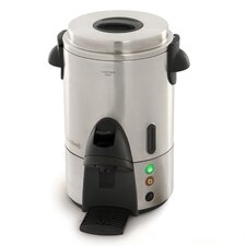 Commercial Coffee 55 Cup Urn