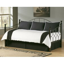 Paramount Ultra Comforter Set