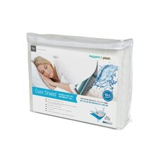Cool Shield Mattress Protector