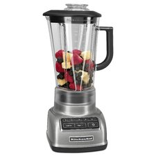 Diamond 5 Speed Blender