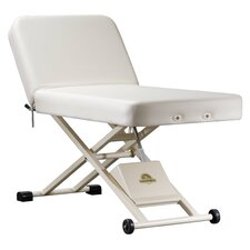 "31"" Proluxe Lift Assist Backrest Table"