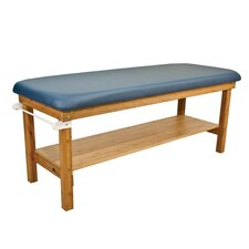 "27"" W Powerline Treatment Table"