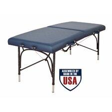 Wellspring Massage Table