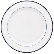 """Concerto Allegro 10.75"""" Dinner Plate (Set of 4)"""