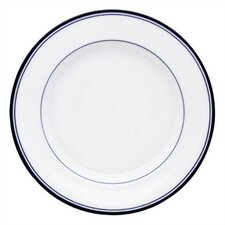 "Concerto Allegro 7.25"" Bread and Butter Plate (Set of 4)"