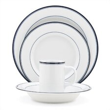 Concerto Allegro Blue Dinnerware Collection