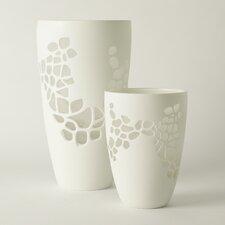 Clouds Vase