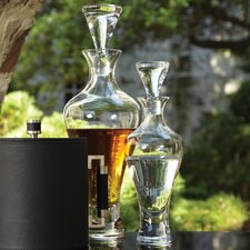 Barware Decanter