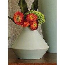 Shaker Vase