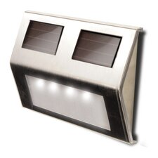 Metal Deck Light (Set of 4)