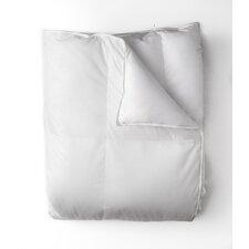 Monarch Heavyweight Down Comforter