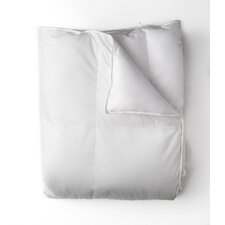 Monarch Midweight Down Comforter