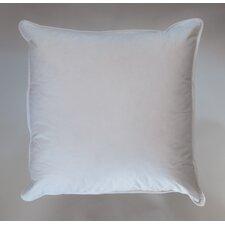Cotton Euro Pillow