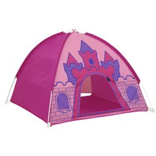 Princess Castle Dome Tent